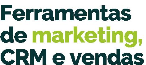 gdigital_marketing_plataforma_automacao_36