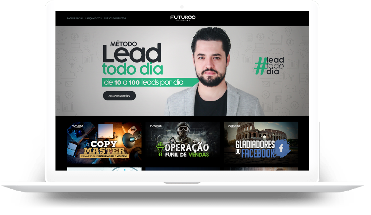 gdigital_marketing_plataforma_automacao_41