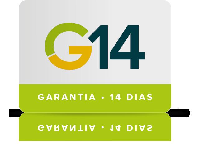 garantia_G