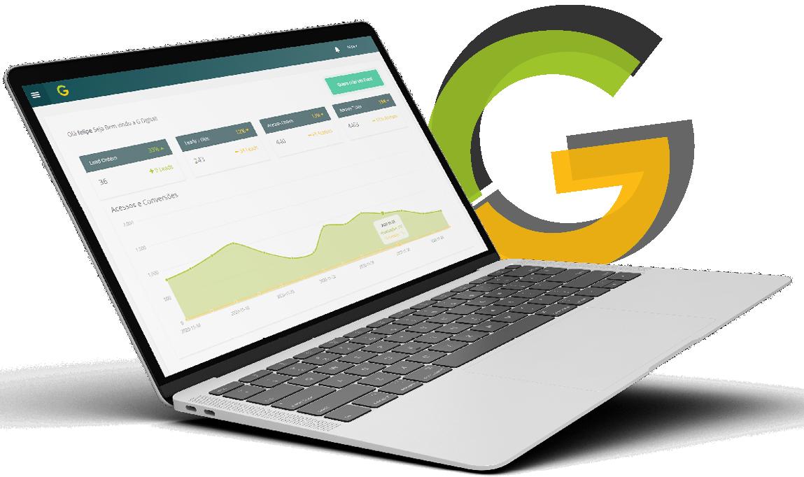 gdigital_marketing_plataforma_automacao_2