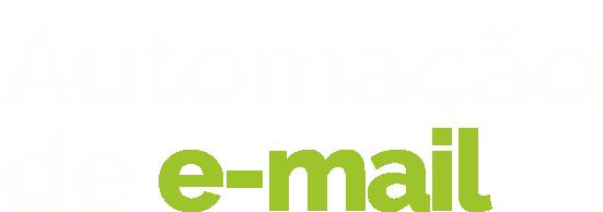 gdigital_marketing_plataforma_automacao_29