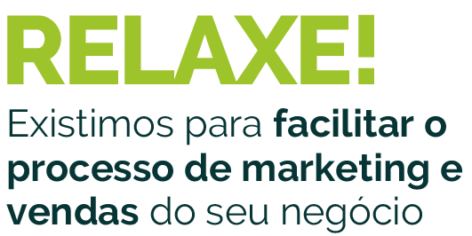 gdigital_marketing_plataforma_automacao_38